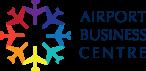 Baansuay Airport Business Centre