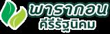 Baansuay Paragon Khiriratnikhom