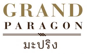 Grand Paragon
