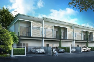 lmcpm-townhome2-l