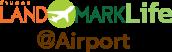 Landmark Life @Airport