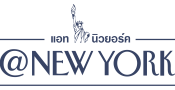 Logo New York