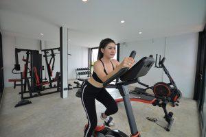 baansuay-marina-fitness