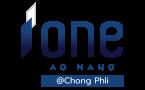 ONE @Chong Phli