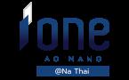ONE @Na Thai