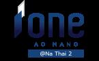 ONE @Na Thai 2